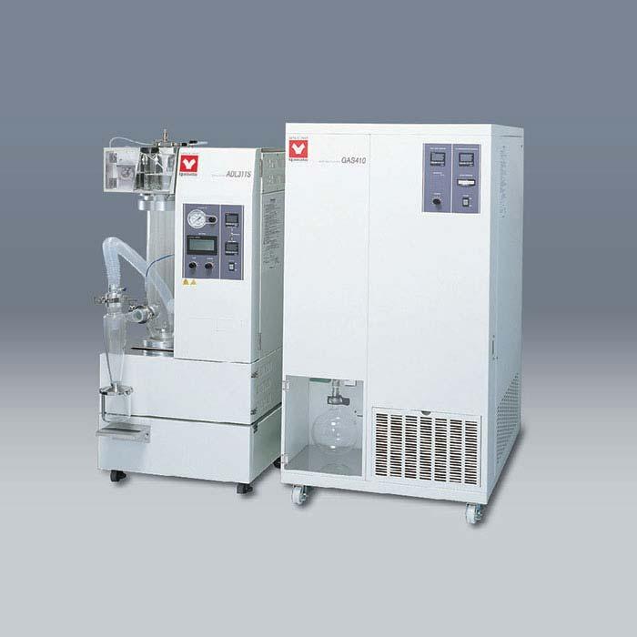 GAS410-CAT-H-EN-Ver1_Page_1_Image_0002