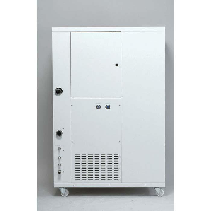 GAS410-CAT-H-EN-Ver1_Page_2_Image_0001