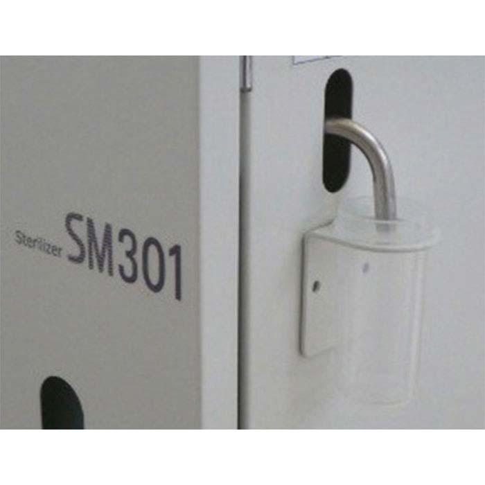 Standard-SM-Series-CAT-H-EN-Ver1.1_Page_2_Image_0006