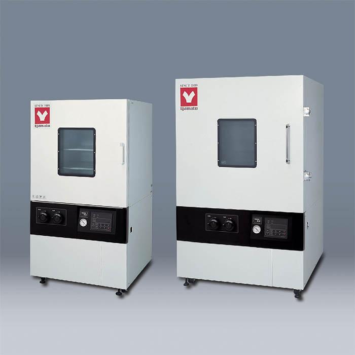 DP83C/103C