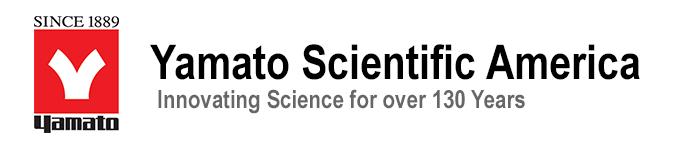 Yamato Scientific America